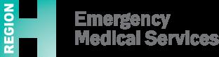 EMS Copenhagen, Denmark
