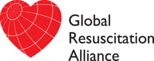 Global Resuscitation Alliance