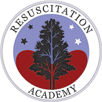 The Resuscitation Academy